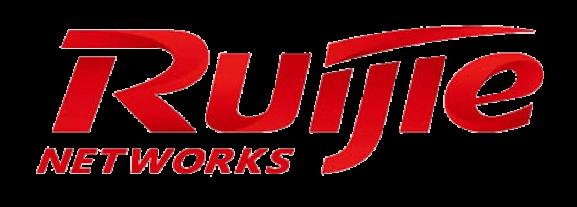 Ruijie Network