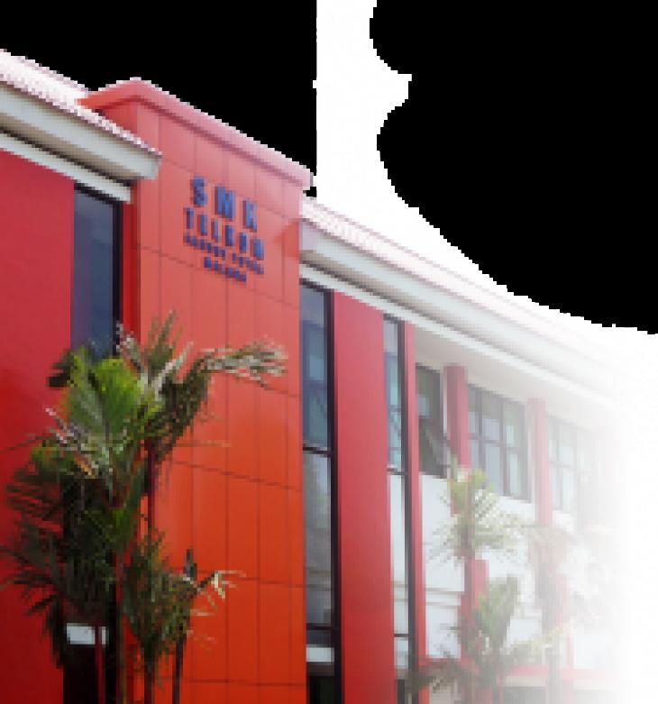 Tata Tertib Peserta Penilaian Akhir Semester Gasal Tahun Pelajaran : 2020/2021